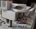 #block #bloc #blockcaracortada